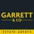 Garrett & Co, Bristol