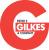Peter E Gilkes , Chorley - Commercial