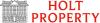 Holt Property Limited, Warwickshire