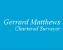 Gerrard Matthews Chartered Surveyor , Dorset