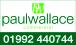 Paul Wallace Commercial , Hoddesdon