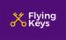 Flying Keys, Newport