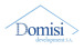 Domisi Development, Crete logo