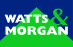 WATTS & MORGAN LLP, Bridgend