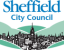 Sheffield City Council Markets, Sheffield