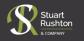 Stuart Rushton & Co, Knutsford