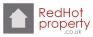 Red Hot Property, Prudhoe