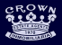 Crown Property S.L, Javea logo
