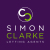 Simon Clarke, Whetstone