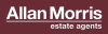 Allan Morris, Droitwich Spa - Lettings
