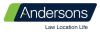 Andersons Solicitors, Kinross