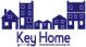 Key Home Limited , Northampton