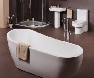 Bathroom Design Ideas Photos Amp Inspiration Rightmove
