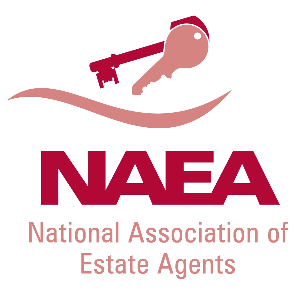 National Association of Estate Agents Licensed Member