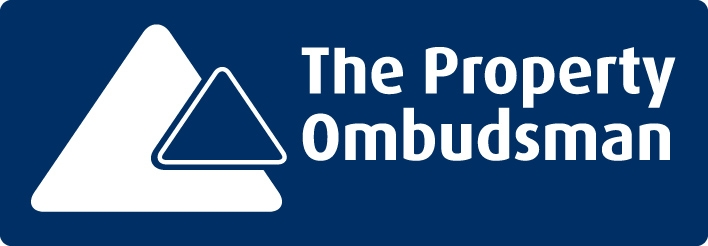 Ombudsman for Estate Agents and Lettings Estate Agents