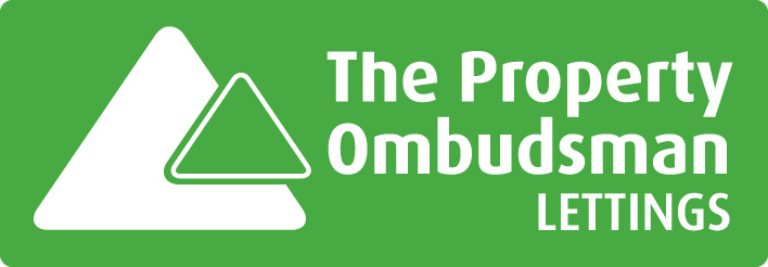 Ombudsman for Lettings Estate Agents