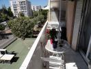 Apartment for sale in Cannes-la-Bocca...