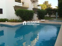 Photo of Algarve, Vilamoura