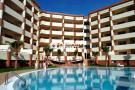 Apartment for sale in Vilamoura,  Algarve