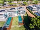 6 bedroom Villa for sale in Vilamoura,  Algarve