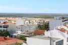 3 bed Apartment in Faro, Faro (Sé),  Algarve