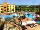 3 bed Apartment in Vilamoura,  Algarve