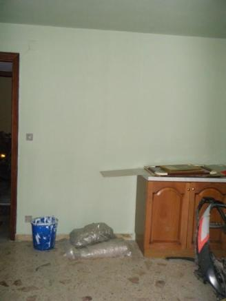 Picture 25