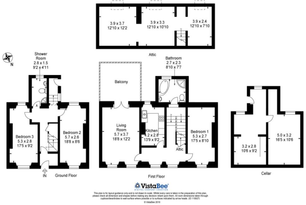 floorplan_-_1674000001[1].png