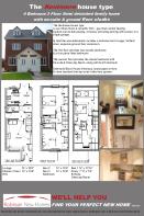4-bed, 3-storey house type.pdf