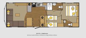 Floor Plan Cove.png