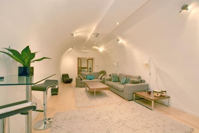 Annex Room 1