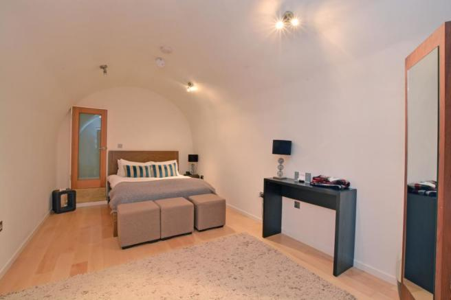 Annex Room 2