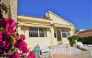 Semi-detached Villa in Torrevieja, Alicante...