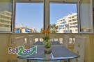 2 bed Apartment in La Mata, Alicante...