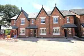 Photo of The Cranford, Swan Green, Lower Peover