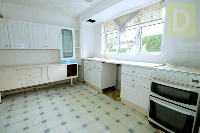10NEWBOLD-kitchen2.jpg