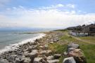 Hilton Coastal Path