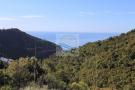 property for sale in Camporosso, Imperia, Liguria