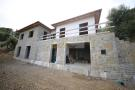 3 bedroom new development for sale in Seborga, Imperia, Liguria