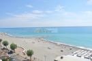 property for sale in Vallecrosia, Imperia, Liguria