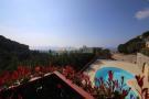 1 bed Apartment in Vallecrosia, Imperia...