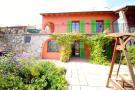 semi detached property in Seborga, Imperia, Liguria