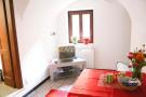 1 bedroom Apartment in Dolceacqua, Imperia...