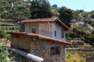 Cottage in Bordighera, Imperia...