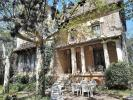 4 bedroom Village House for sale in Cessenon-sur-Orb