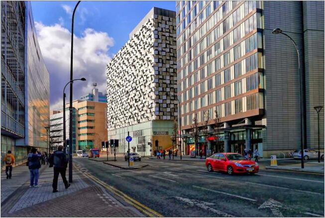 Sheffield City Lofts.jpg