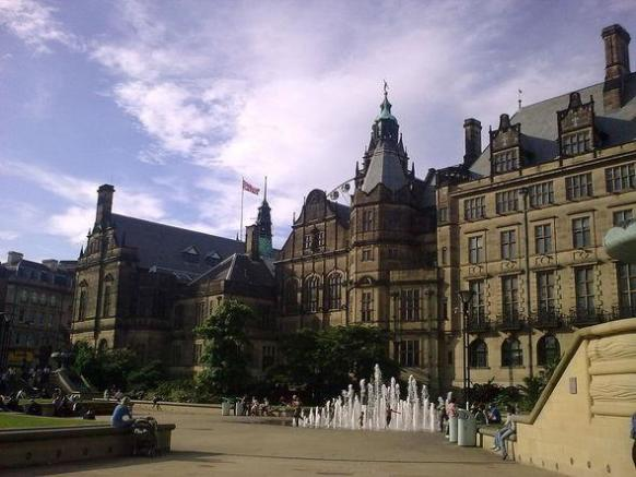 Sheffield5.jpg