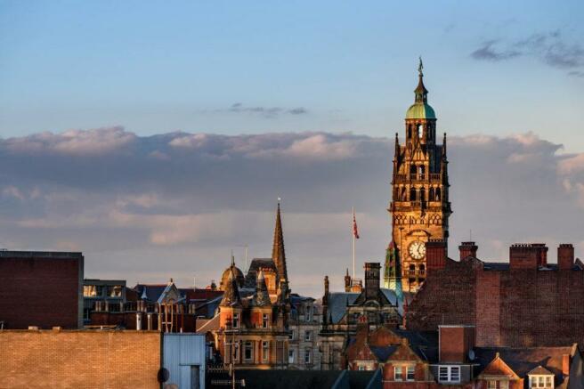 Sheffield 1.jpg