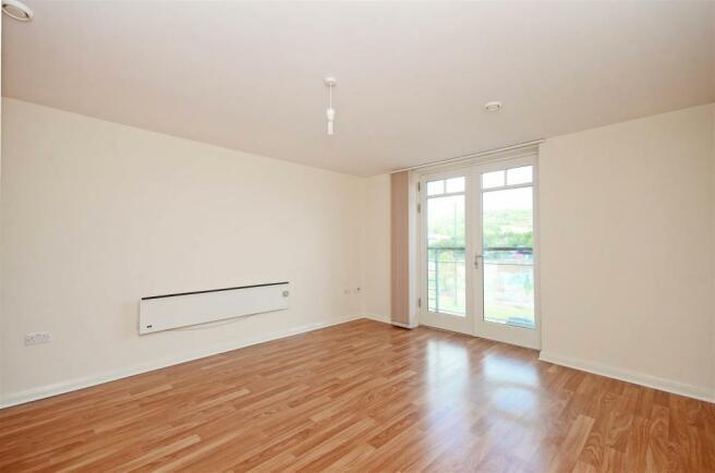 Kitchen-Living room (1).jpg