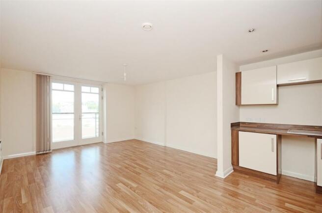 Kitchen-Living room (3).jpg